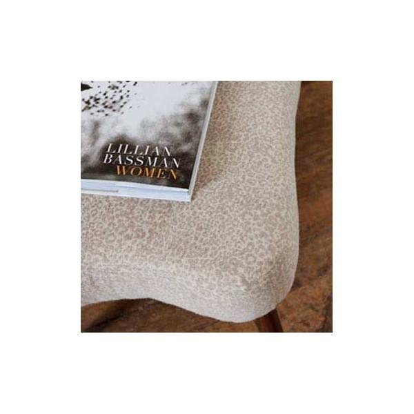 tissu pietra designers guild. Black Bedroom Furniture Sets. Home Design Ideas