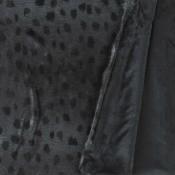 Plaid Ocelot 150x200 cm Nobilis