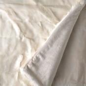 Plaid Hermine 150x200 cm Nobilis