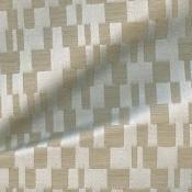 Tissu Souk Bois Lelièvre