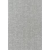 Papier peint Tesserae Ivory Designers Guild