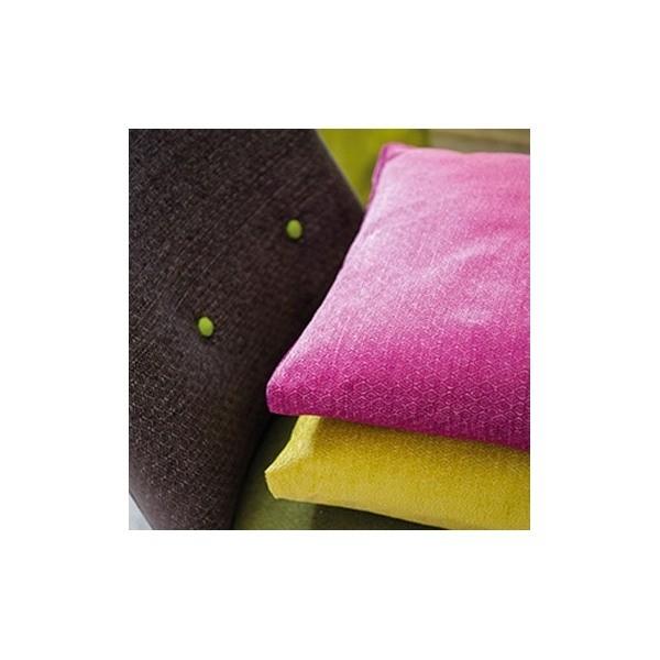 tissu veneto designers guild. Black Bedroom Furniture Sets. Home Design Ideas