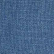 Tissu Lys Calico Designers Guild
