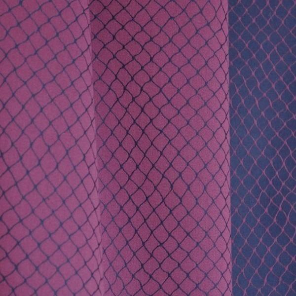 tissu cabaret jean paul gaultier. Black Bedroom Furniture Sets. Home Design Ideas