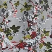 Tissu Mousson Nectar Jean Paul Gaultier