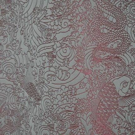 Tissu Skin Jean Paul Gaultier Nectar 3440/03 Jean Paul Gaultier