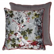Coussin Tapisserie Nectar Jean Paul Gaultier