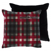 Coussin Twiggy Nectar Jean Paul Gaultier