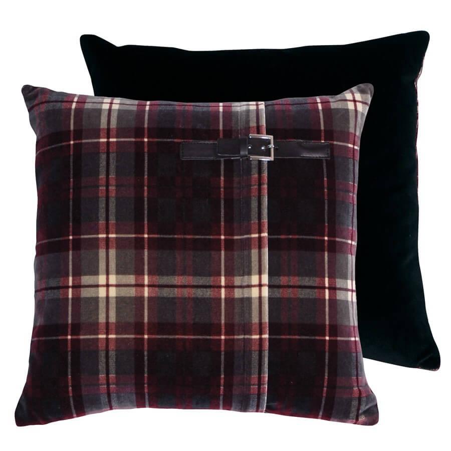 coussin twiggy jean paul gaultier. Black Bedroom Furniture Sets. Home Design Ideas