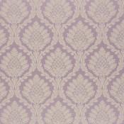 Tissu Alexandra Peridot Royal Collection