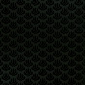 Velours Seddon Graphite Royal Collection