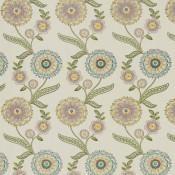 Soie Elizabeth Celadon Royal Collection