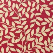 Papier peint Havendale Pink Thibaut