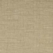 Tissu Canasta Fraise Lelièvre