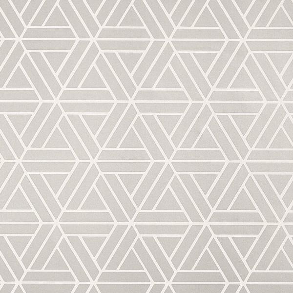 papier peint medina thibaut. Black Bedroom Furniture Sets. Home Design Ideas