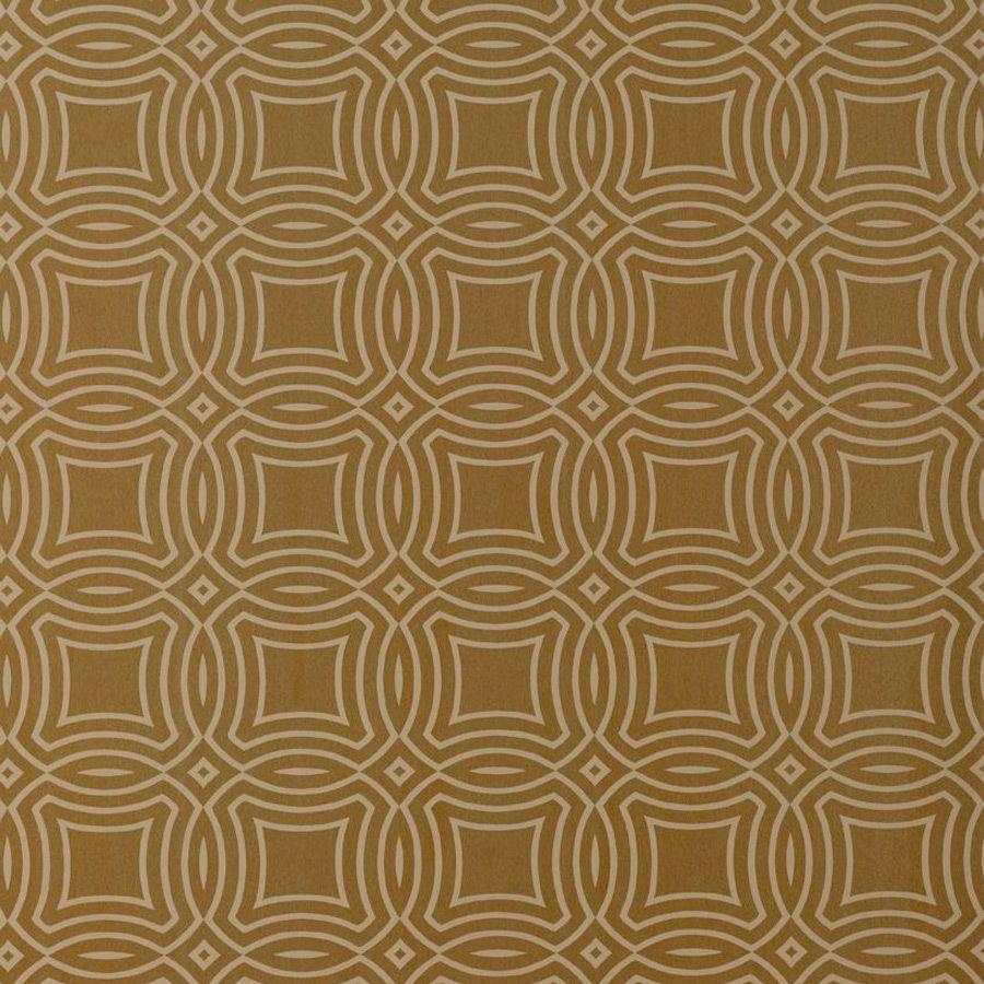 papier peint vancouver thibaut. Black Bedroom Furniture Sets. Home Design Ideas