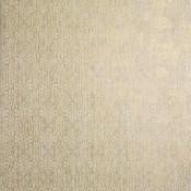 Papier peint Brion Aurore Nobilis
