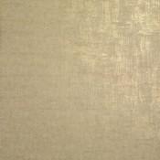 Papier peint Chambord Or Nobilis