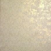 Papier peint Dauphin Aurore Nobilis