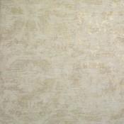 Papier peint Dauphine Aurore Nobilis