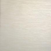 Papier peint Shantung Crème Nobilis