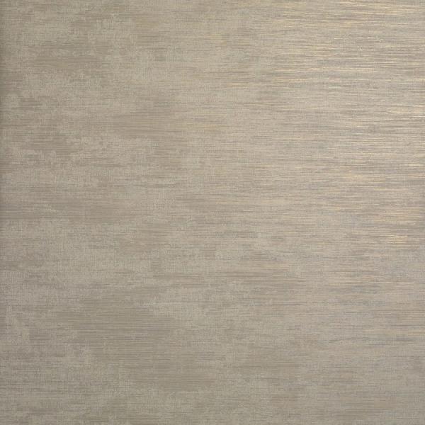 Papier peint Shantung - Nobilis