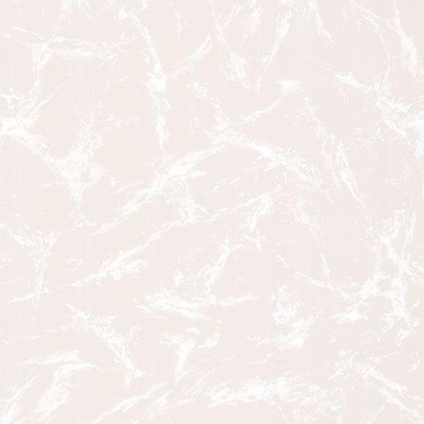 Papier peint marble cole and son - Papier peint faux marbre ...