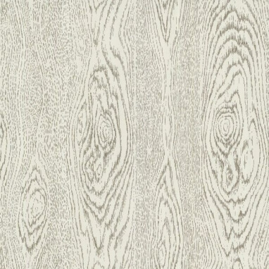 Papier peint Wood Grain Lait Cole and Son