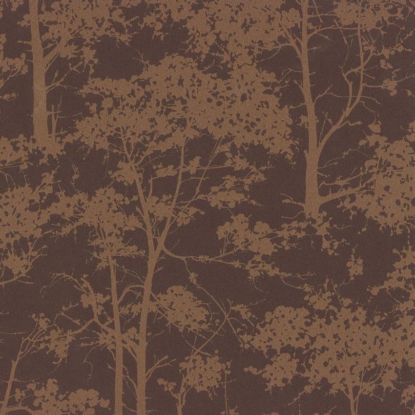 papier peint mandara vinyl osborne and little. Black Bedroom Furniture Sets. Home Design Ideas