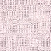 Tissu Sloane Chalk Designers Guild