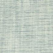 Tissu Iona Titanium Designers Guild
