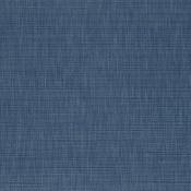 Tissu Barra Linen Designers Guild