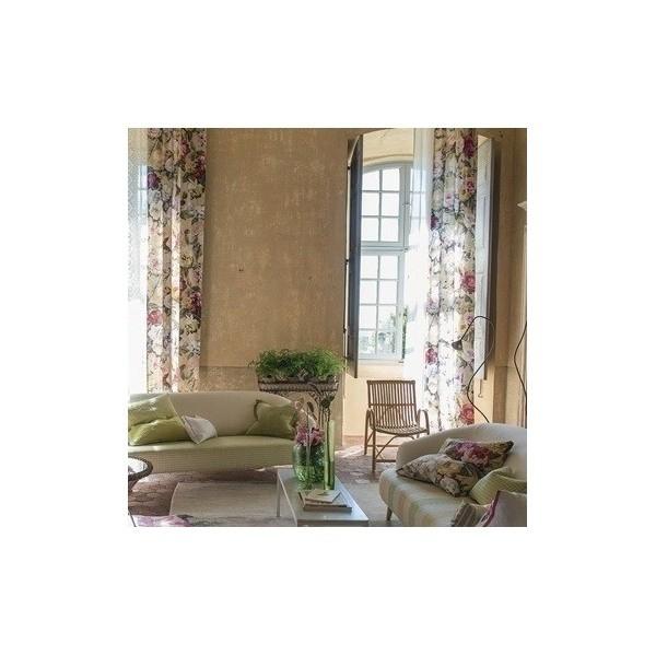 tissu octavia designers guild. Black Bedroom Furniture Sets. Home Design Ideas