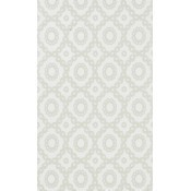Papier Peint Melusine Ivory Designers Guild