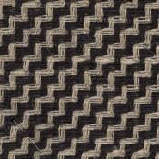 Tissu Chanvre Diagonale Souple CMO Paris