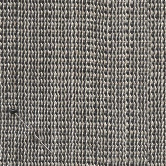 Abaca Optical Fabric Beige CMO Paris
