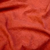Tissu Vintage Sanguine Antoine d'Albiousse