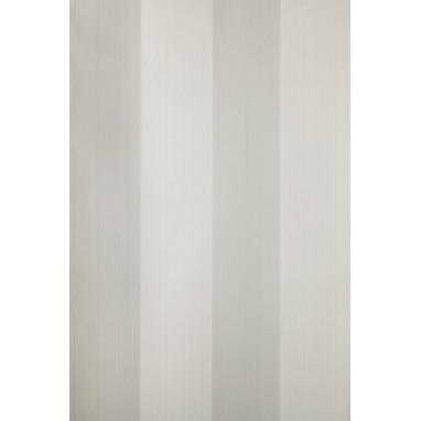 Papier peint Broad Stripe Slipper Satin Farrow and Ball