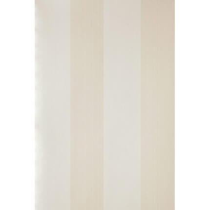 Papier peint Broad Stripe Farrow and Ball Pointing ST/1307 Farrow and Ball