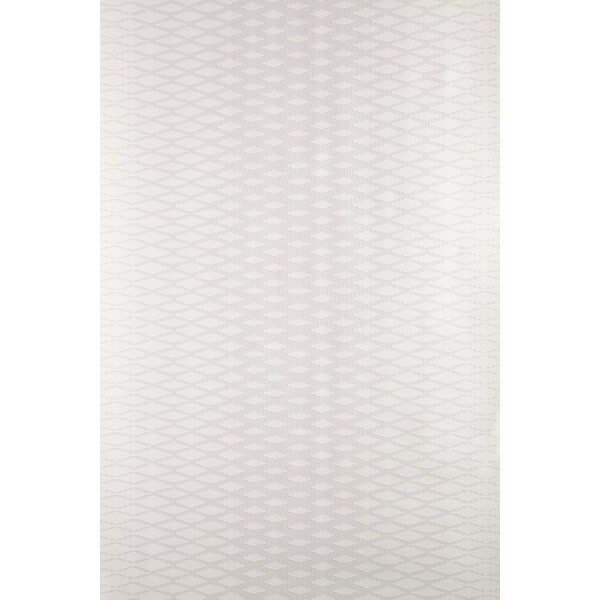 papier peint lattice farrow and ball. Black Bedroom Furniture Sets. Home Design Ideas