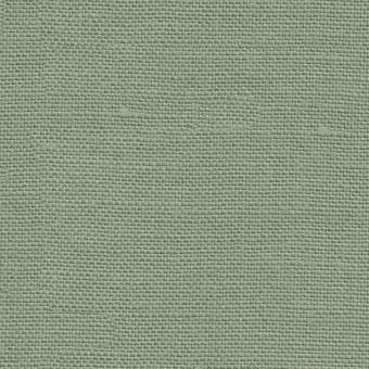 Tissu Weekend Linen Beige Mulberry