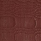 Tissu Chinaz Claret Designers Guild