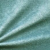 Tissu Arno Pearl Designers Guild