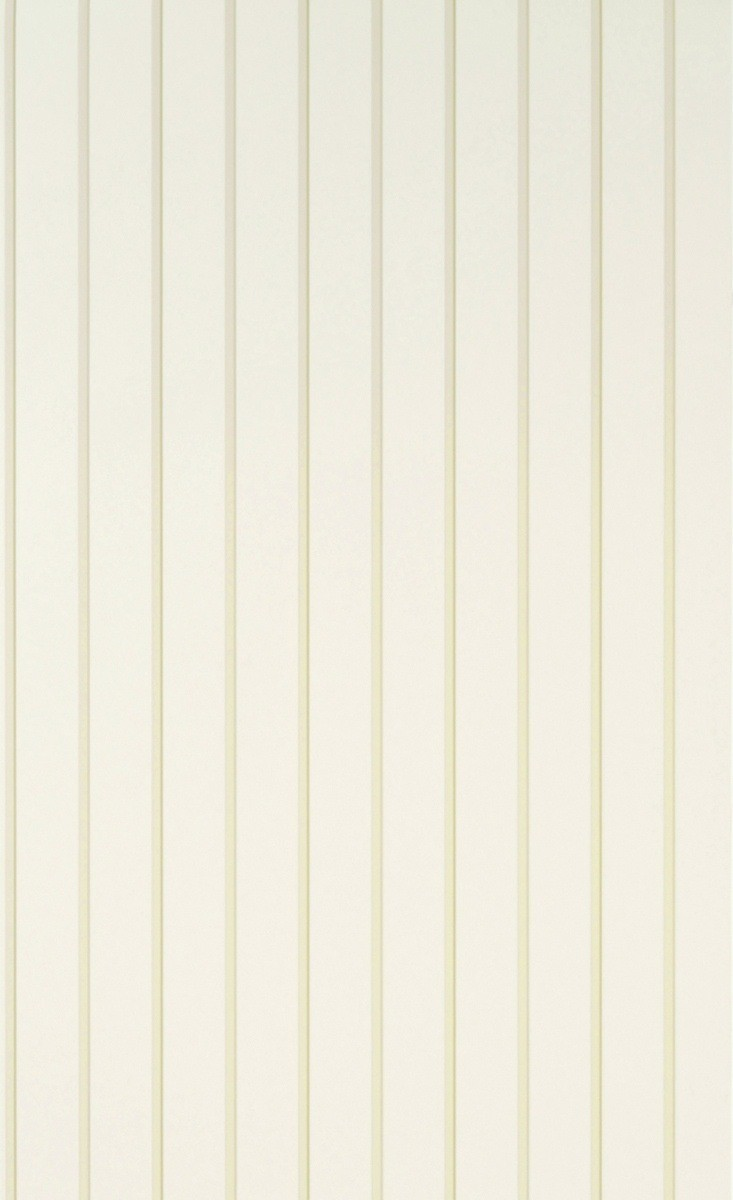 papier peint treleigh designers guild. Black Bedroom Furniture Sets. Home Design Ideas