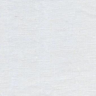 Tramontane Curtain Blanc Charvet Editions