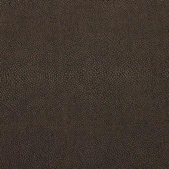Galuchat Faux Leather Acier Nobilis