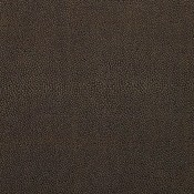 Faux cuir Galuchat Turquoise Nobilis