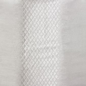 Tissu Artemis Crème Nobilis