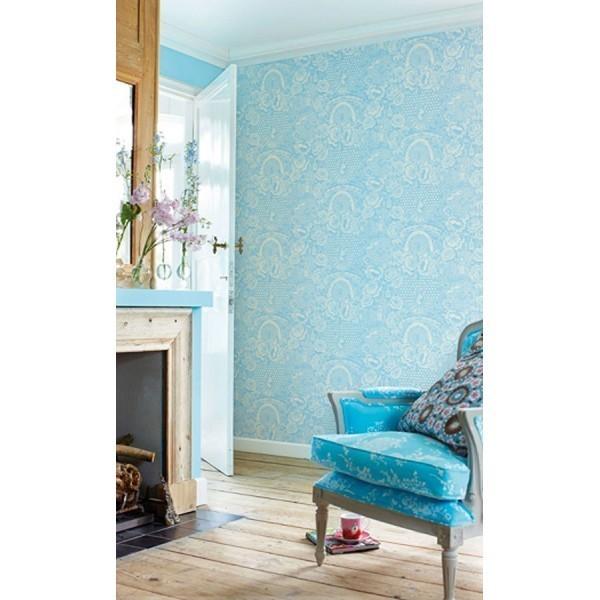 dereest peacock pip studio. Black Bedroom Furniture Sets. Home Design Ideas