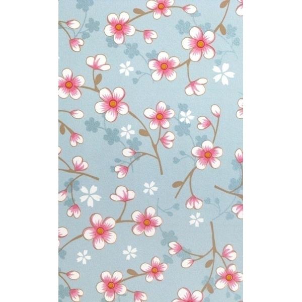 Cherry Blossom Wallpaper Pip Studio